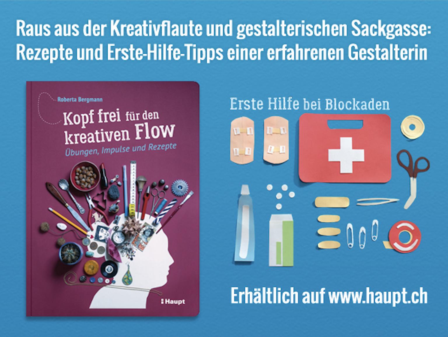 Großartig Wahlschalterschema Bilder - Die Besten Elektrischen ...