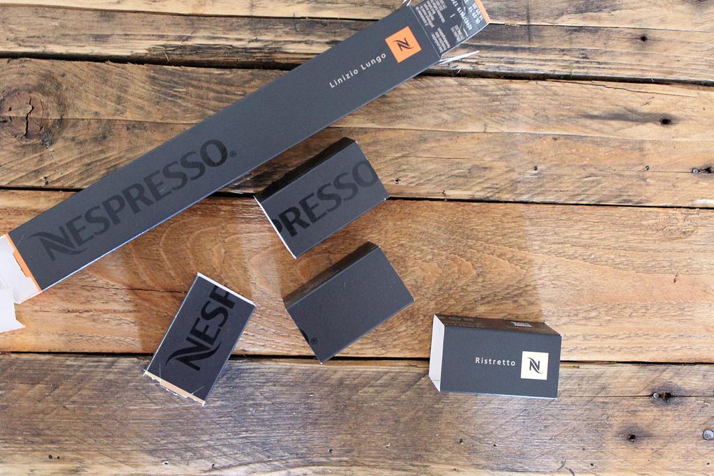 nespresso adventskalender upcycling diy anleitungen ansalia 39 s welt. Black Bedroom Furniture Sets. Home Design Ideas