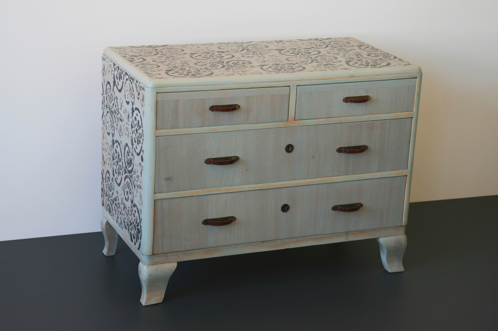 aus alt mach neu inspirationen ansalia 39 s welt. Black Bedroom Furniture Sets. Home Design Ideas