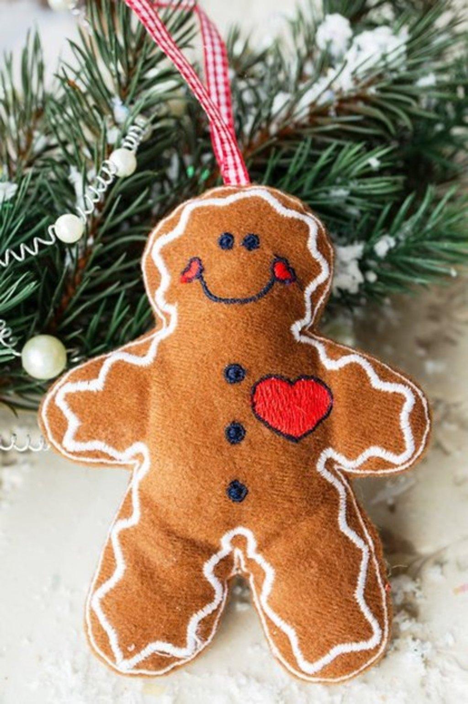 Weihnachtswunschliste von natureinyourhands blogs for Wohnung dekorieren weihnachten