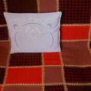 geschenk dekoration aus alten zeitschriften diy. Black Bedroom Furniture Sets. Home Design Ideas