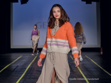 Fashion Show Köln 2019