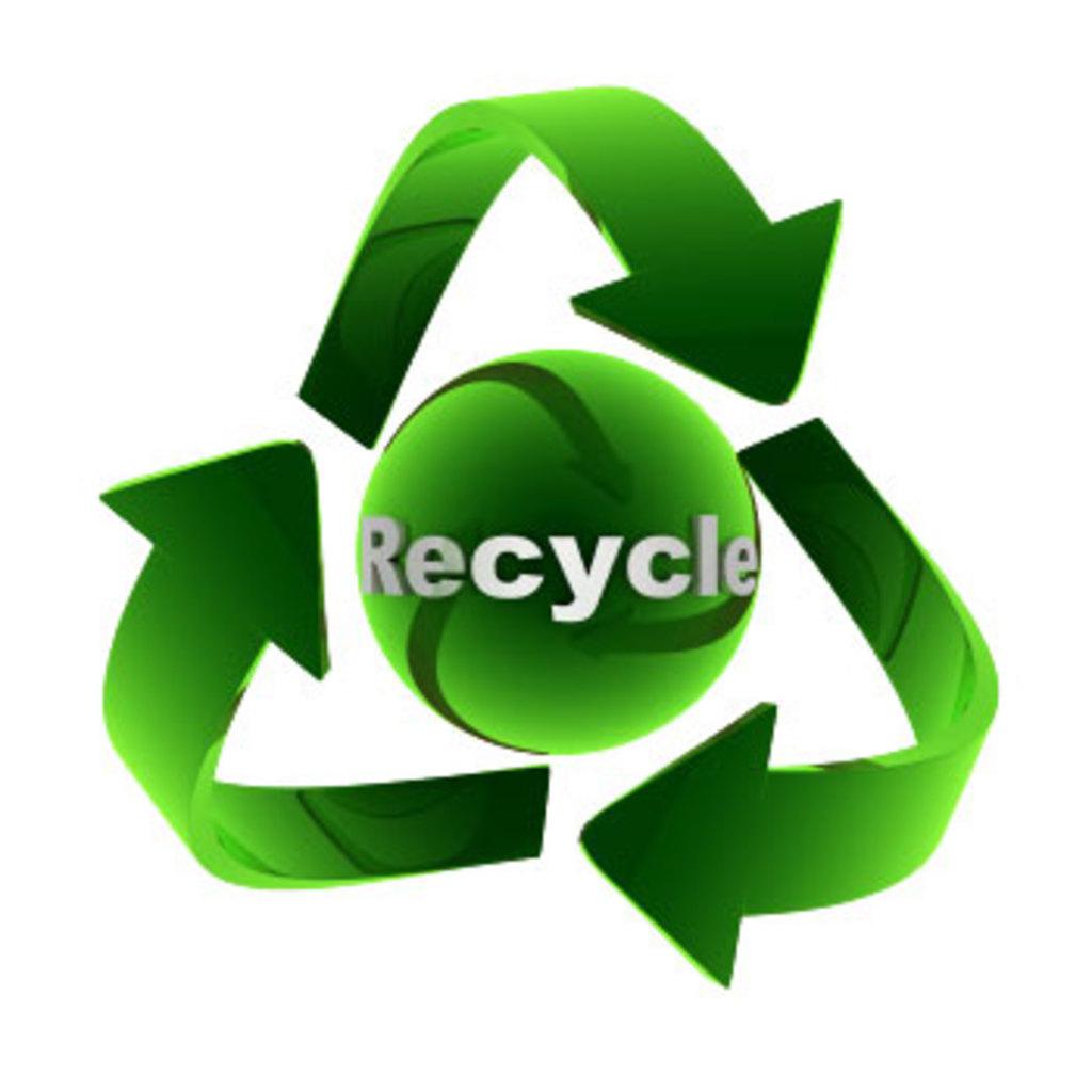 recycling zu besuch bei ansalia 39 s welt. Black Bedroom Furniture Sets. Home Design Ideas