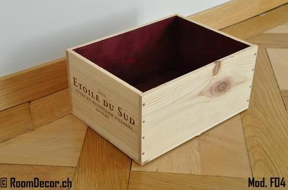 weinkisten mobel beste bildideen zu hause design. Black Bedroom Furniture Sets. Home Design Ideas