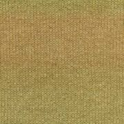 MOHAIR LUXE COLOR - GELB