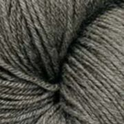 NOBLE YAK - NATURAL BROWN