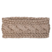 Strickanleitung Headband