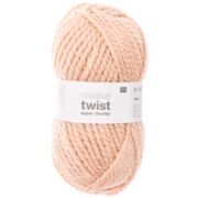 Creative Twist Super Chunky, puder