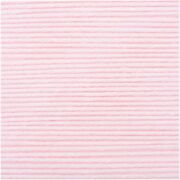 Baby Dream DK Uni Luxury touch, rosa