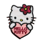 Applikation, Hello Kitty