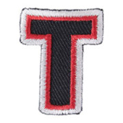 Patch T