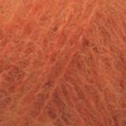 ALPACA SUPERLIGHT - ORANGE