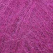 ALPACA SUPERLIGHT - PINK