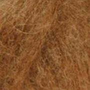 ALPACA SUPERLIGHT - ROST