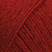 CASHMERE LACE - ROT