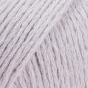 CASHMERE COTTON - ROSA