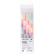 Gelstift Regenbogen Paste, Set