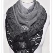 blackchristmas-shawl-1-ebook-1.jpg
