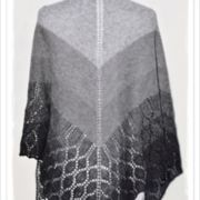 blackchristmas-shawl-6-ebook-1.jpg