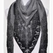 blackchristmas-shawl-9-ebook-1.jpg