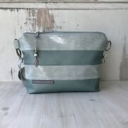 Littlebag mint