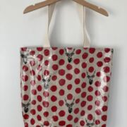 Shopper  Shoppingbag  Tasche