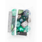 Jessie James Beads Schmuckset