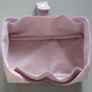 magic-pouch-rosa-3.jpg