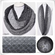 strickanleitung-blackchristmas-loop-collage-9.jpg