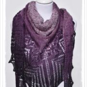 strickanleitung-blacklavender-7-ebook.jpg