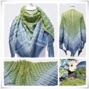strickanleitung-bluehortensia-collage-21.jpg
