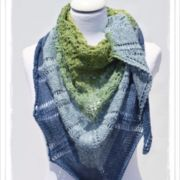 strickanleitung-bluehortensia-ebook10-9.jpg