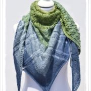 strickanleitung-bluehortensia-ebook9-9.jpg