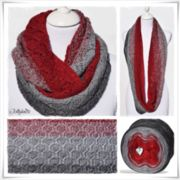 strickanleitung-redchristmas-loop-collage-12.jpg