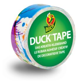 Duck Tape Duckling 19mm x 4.5m Paint