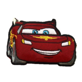 Applikation, Cars