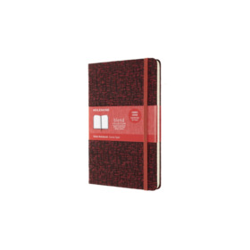 MOLESKINE LC NOTIZBUCH BLEND COLLECTION 19