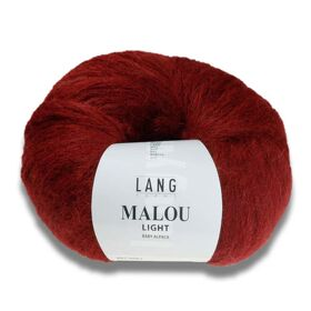 MALOU LIGHT