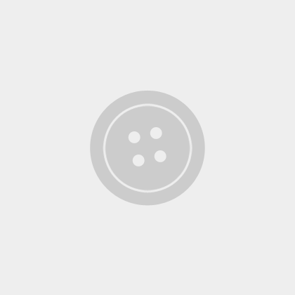 "Kravatten Cloche Hut ""Blue silk"""