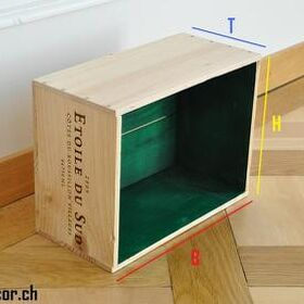 verkaufte produkte auf roomdecor. Black Bedroom Furniture Sets. Home Design Ideas