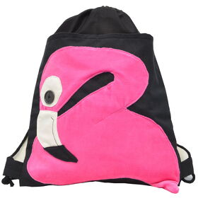 Turnsack Flamingo