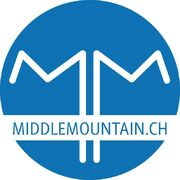 middlemountain