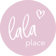 Lalaplace
