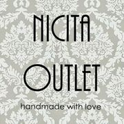 nicita outlet