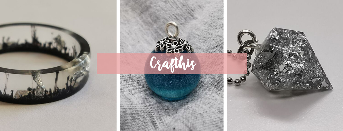 Crafthis